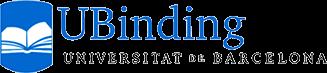 Logo UBinding